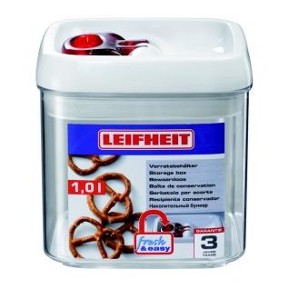 Контейнер Leifheit Fresh&Easy 1 л