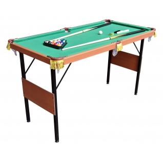 Dynamic Billard Бильярдный стол (пул) Dynamic Billard Hobby 4.5-5754049