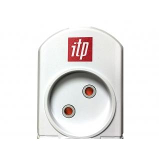 Бытовой удлинитель ITP U 04 3 м-6439761