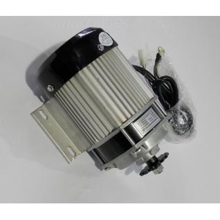 Двигатель 750 ватт (750W)-1025869