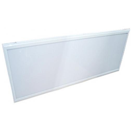 Светодиодная ультратонкая панель PS-led Ultra 1200x600/76W/6000lm/5000K-5075062