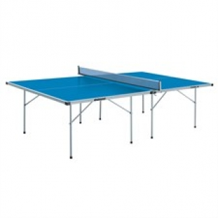 Всепогодный теннисный стол Donic TOR-4 синий-5193955