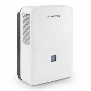 Осушитель воздуха Trotec TTK 96E-6820054
