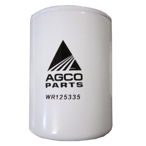 Фильтр системы гидравлической, масляный Challenger-4951247