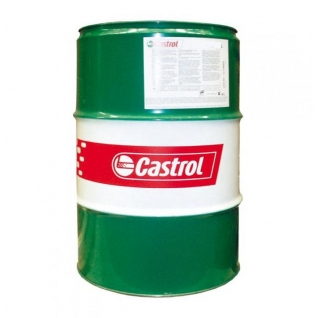 Антифриз CASTROL NF Radicool сине-зелёный концентрат 60 литров-5926635