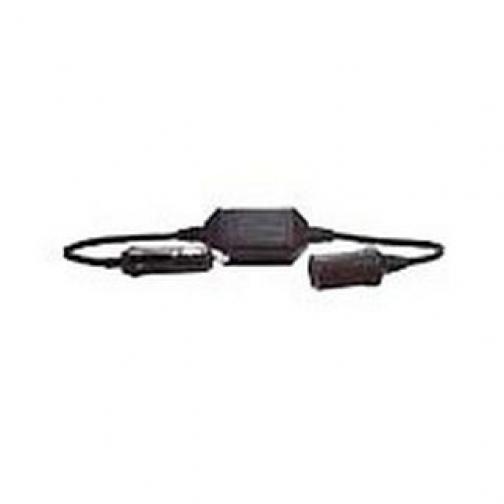 Устройство защиты аккумулятора Ezetil Battery Guard 12 V-828512