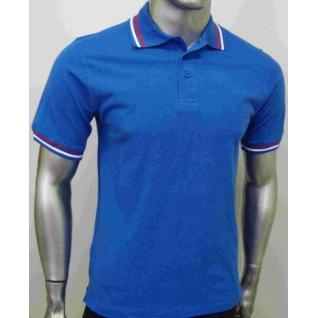 Рубашки поло-373108