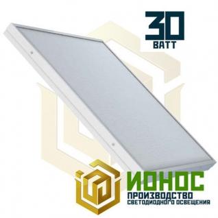 Офисный светильник ИОНОС IO-OFFICE595-35 IP54
