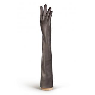 ELEGANZZA Длинные женские перчатки-5918646