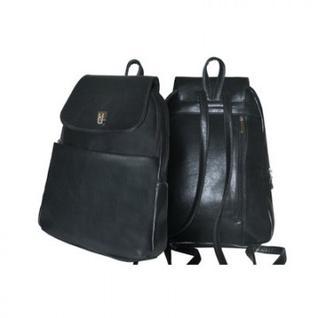 Рюкзак дорожный ПАРУС 537