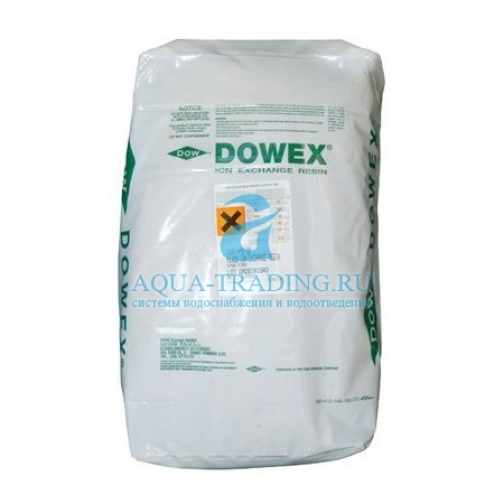 Катионит Dowex HCR-S/S-222808