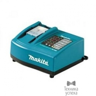 Makita Makita 195881-6/195915-5 Устройство зар, 7.2-18В, 1.3-3.0Ач Li-Ion\ NiMh, DC18RC