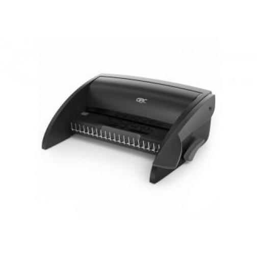 Брошюровщик Rexel CombBind C100-399121