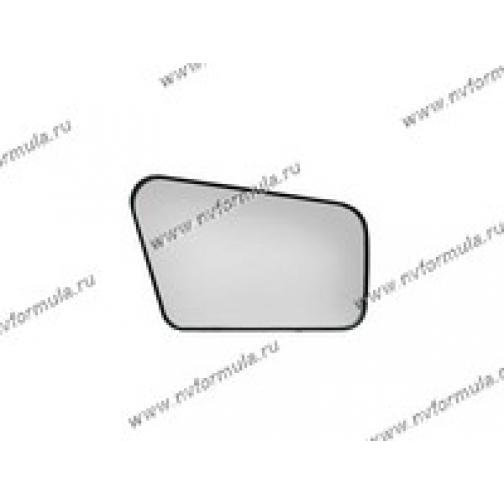 Зеркальный эл-т 2108-099 правый с рамкой-419165
