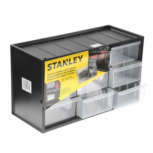 Органайзер Stanley 1-93-978-6925508