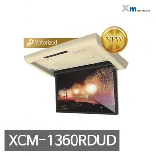 XM XM-1360RDUD XM-5787846