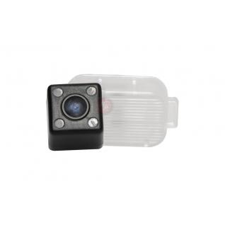 Штатная видеокамера парковки Redpower MAZ362 на автомобиль Mazda 6 (2014+) RedPower-9193316