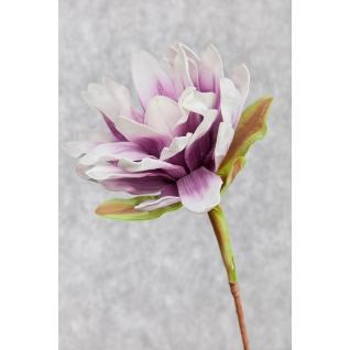 Искусственный цветок Viola-7170127