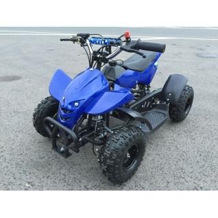 Квадроцикл детский мини-1025660