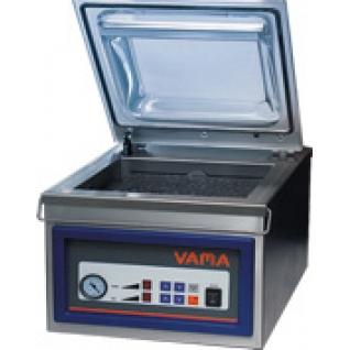 Упаковщик банкнот VAMA BP1-7008302