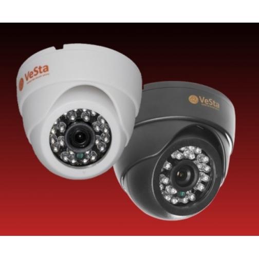 Видеокамера VC-4200 IR-704001