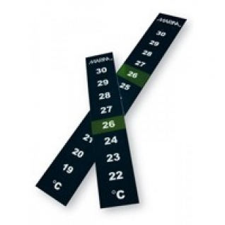 Hagen Термометр цифровой
