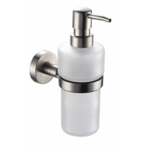 Дозатор для жидкого мыла Fixsen FX-51500 Modern-6760686