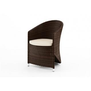 Кресло dolce vita modern-5998511