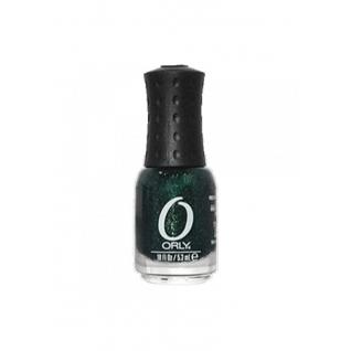 Orly Лак для ногтей №624 mini