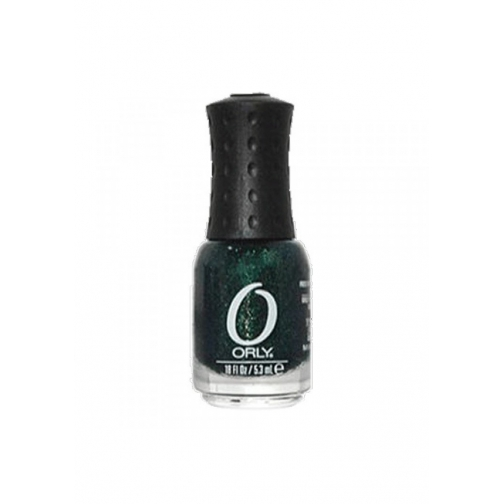 Orly Лак для ногтей №624 mini-4940889