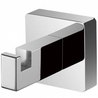 Крючок для полотенец Aquanet 4782-10978207