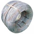 Проволка вязальная 1,2мм (пог.м.) / Проволока вязальная стальная 1,2мм (пог.м.)