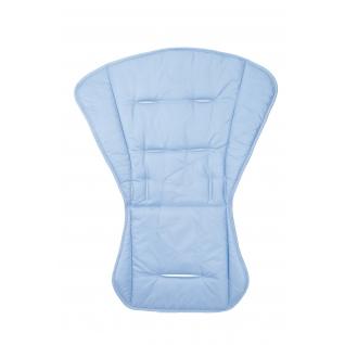 Аксессуары CASUALPLAY SEAT-PAD STWINNER S4 CLOUD (матрасик для коляски)-37659267