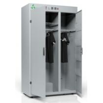 Шкаф сушильный DION-STANDARD 6
