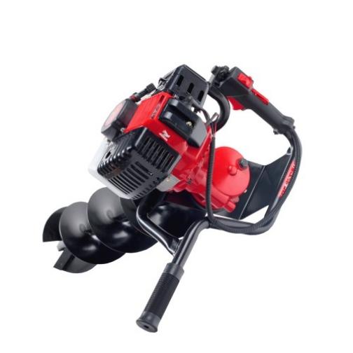 MAXCUT Бензобур MAXCUT MC 55 без шнека-5732260