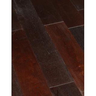 Массивная доска MGK Magestik Floor Дуб Термо 400-1800x140x18 (масло)-5345022
