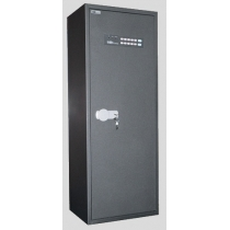 Оружейный сейф Safetronics TSS-160ME/K3