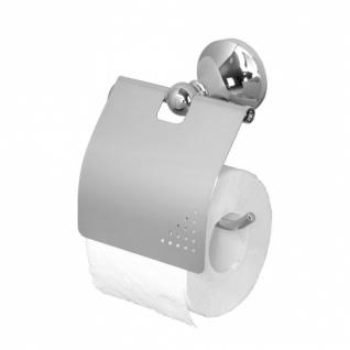 Держатель туалетной бумаги Aquanet 5586-10978146