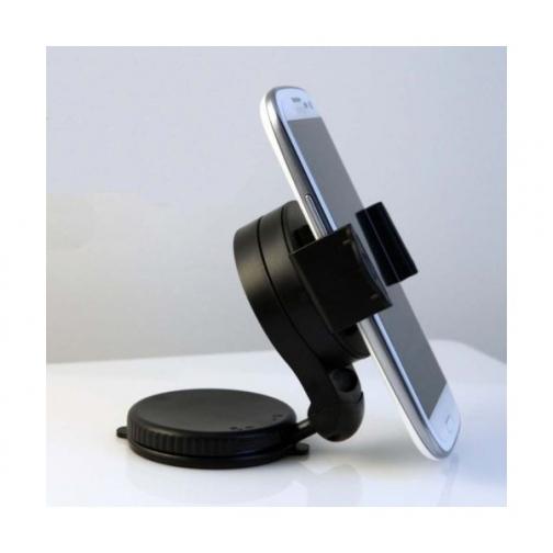 Держатель для телефона универсальный-5246112
