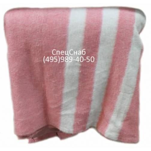 Одеяло байковое-10836
