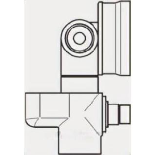 Скрытая часть Nicolazzi 4060-38055117