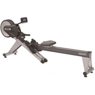 Spirit Fitness Гребной тренажер Spirit Fitness CRW800-5754745