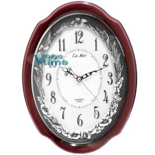 Наручные часы Tissot цены в Саратове