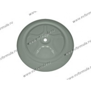 Колпак колесного диска Соболь 2217-3102016-01 штатный-430430
