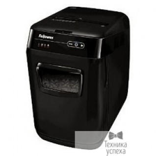Fellowes Fellowes AutoMax FS-4680101-2747086