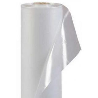 Пленка полиэтиленовая толщ. 40 мкм,100мп, 11кг-83074