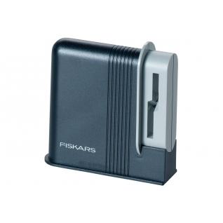 Точилка для ножниц Fiskars 1005137-6944669