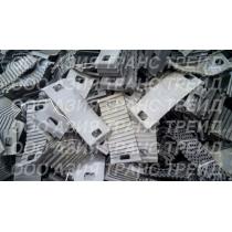 Прокладка резиновая ЦП-143, ЦП-362, ЦП-328, ЦП-356, ЦП-361, ЦП-318, ЦП-363, ЦП-204, СП-487, ОП-325, ОП-366, СП-815