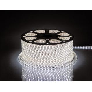 Светодиодная лента Feron LS704/LED-RL, 100 м. холодный белый-8771251