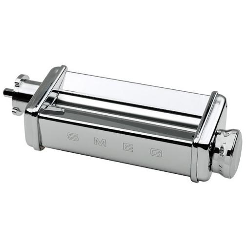 Ролик для приготовления пасты Smeg SMPR01-7155106